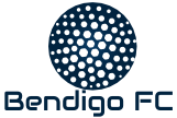 Bendigo Football Club